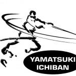 LOGO_YAMATSUKI