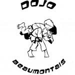 judo-logo-02-web