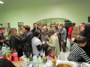 18.11.2011-repas-chataignes-0956