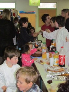 19.10.2011-cours-gouter-0835