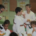 19.10.2011-cours-gouter-0837