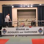 28.04.2012-equipes-mixtes-1337