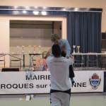 28.04.2012-equipes-mixtes-1338
