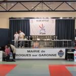 28.04.2012-equipes-mixtes-1349