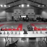 28.04.2012-equipes-mixtes-1350