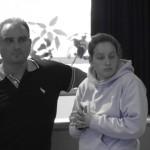 28.04.2012-equipes-mixtes-1352
