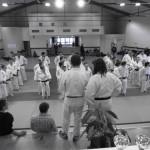 28.04.2012-equipes-mixtes-1354