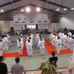 28.04.2012-equipes-mixtes-1355