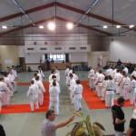 28.04.2012-equipes-mixtes-1356