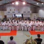 28.04.2012-equipes-mixtes-1357