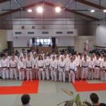 28.04.2012-equipes-mixtes-1358
