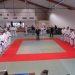 28.04.2012-equipes-mixtes-1360