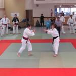 28.04.2012-equipes-mixtes-1364