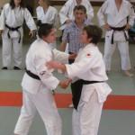28.04.2012-equipes-mixtes-1369