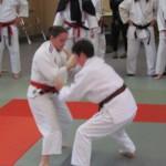 28.04.2012-equipes-mixtes-1370
