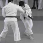 28.04.2012-equipes-mixtes-1372