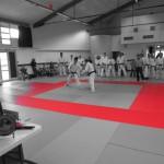 28.04.2012-equipes-mixtes-1379