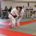 28.04.2012-equipes-mixtes-1394