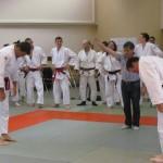 28.04.2012-equipes-mixtes-1403