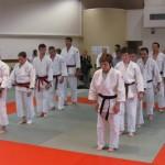 28.04.2012-equipes-mixtes-1405