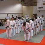 28.04.2012-equipes-mixtes-1407