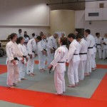 28.04.2012-equipes-mixtes-1408