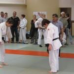 28.04.2012-equipes-mixtes-1410