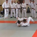 28.04.2012-equipes-mixtes-1412
