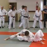 28.04.2012-equipes-mixtes-1413