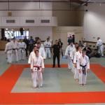 28.04.2012-equipes-mixtes-1414