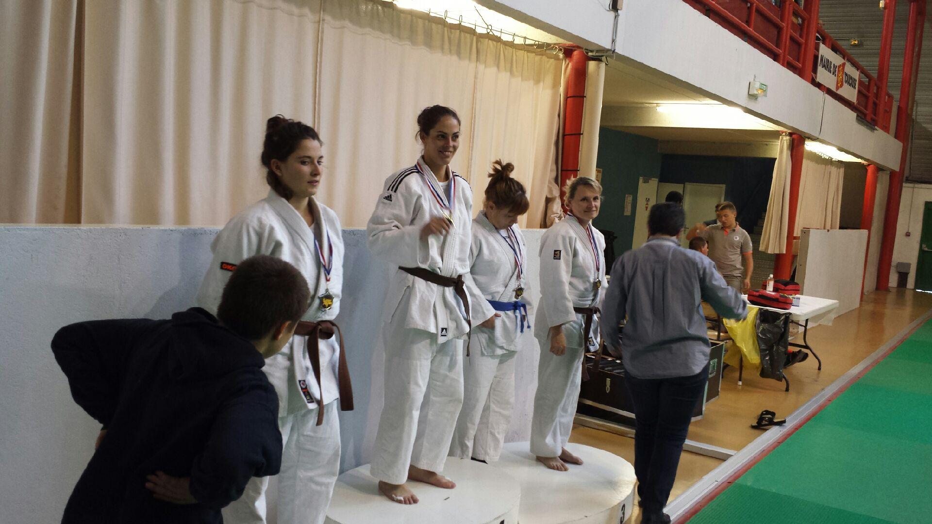 clair et distinctif couleur n brillante une performance supérieure Ceintures de couleurs – Judo Club Lagardelle